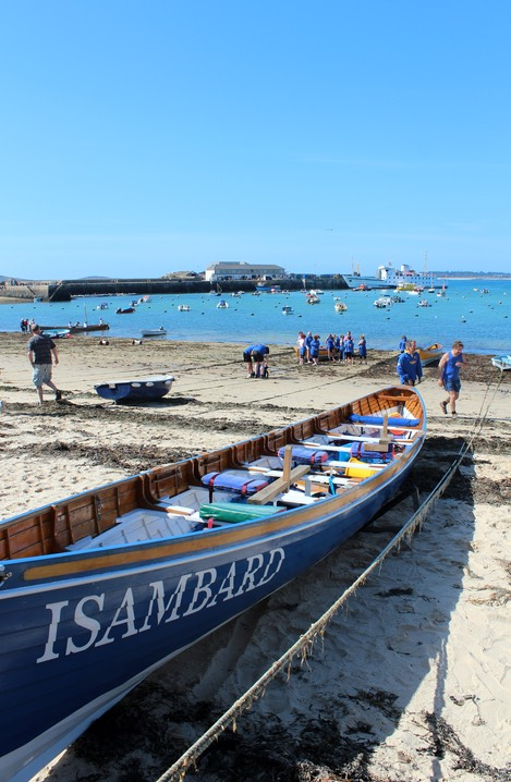 Scilly-Gigs-5
