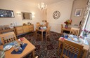 Westford_Scilly_Diningroom_2