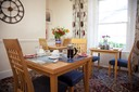 Westford_Scilly_Diningroom_5