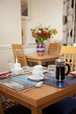 Westford_Scilly_Diningroom_4