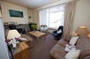 Westford_Scilly_Lounge_1