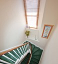 Westford_Scilly_Stairwell_from_top